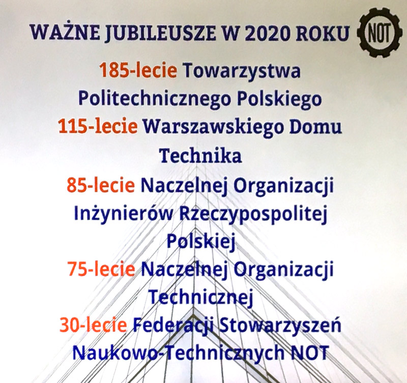 https://sitpchem.org.pl/wp-content/uploads/2020/04/Ważne-jubileusze-w-NOTw-2020-roku.jpg