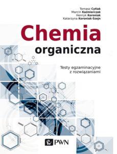 https://sitpchem.org.pl/wp-content/uploads/2020/04/chemia-organiczna-229x300.jpg