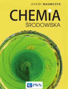 https://sitpchem.org.pl/wp-content/uploads/2020/04/chemia-srodowiska-229x300.jpg