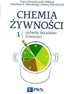 https://sitpchem.org.pl/wp-content/uploads/2020/04/chemia-zywnosci-1-229x300.jpg