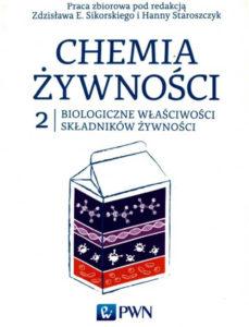 https://sitpchem.org.pl/wp-content/uploads/2020/04/chemia-zywnosci-2-229x300.jpg