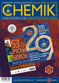 http://sitpchem.org.pl/wp-content/uploads/2020/04/chemik-okladka.png