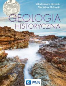 https://sitpchem.org.pl/wp-content/uploads/2020/04/geologia-historyczna-229x300.jpg