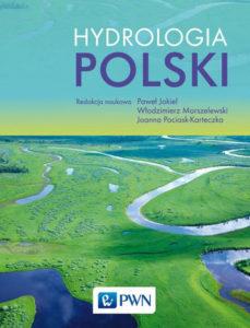 https://sitpchem.org.pl/wp-content/uploads/2020/04/hydrologia-polski-229x300.jpg