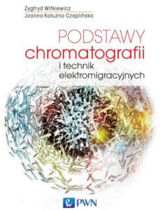 https://sitpchem.org.pl/wp-content/uploads/2020/04/podstawy-chromatografii-229x300.jpg
