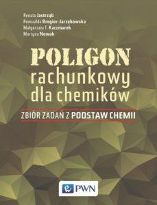 https://sitpchem.org.pl/wp-content/uploads/2020/04/poligon_rachunkowy-1-229x300.jpg