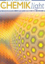 http://sitpchem.org.pl/wp-content/uploads/2020/04/sloneczna-cover-10.jpg