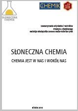 http://sitpchem.org.pl/wp-content/uploads/2020/04/sloneczna-cover-ksiazka-1.jpg