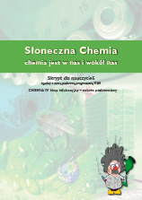 http://sitpchem.org.pl/wp-content/uploads/2020/04/sloneczna-cover-skrypt.jpg