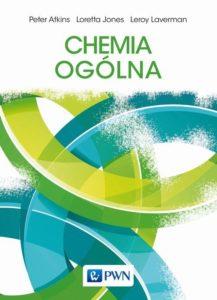 https://sitpchem.org.pl/wp-content/uploads/2021/04/chemia_ogolna-217x300.jpg