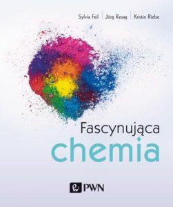 https://sitpchem.org.pl/wp-content/uploads/2021/04/fascynujaca_chemia-251x300.jpg