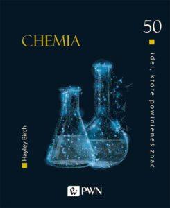 https://sitpchem.org.pl/wp-content/uploads/2021/04/i-50-idei-ktore-powinienes-znac-chemia-245x300.jpg