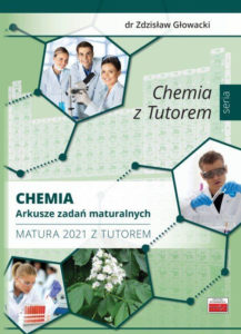 https://sitpchem.org.pl/wp-content/uploads/2021/04/i-chemia-arkusze-zadan-maturalnych-matura-2021-z-tutorem-217x300.jpg