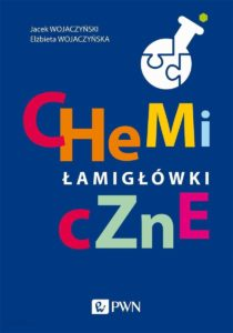 https://sitpchem.org.pl/wp-content/uploads/2021/04/i-chemiczne-lamiglowki-210x300.jpg